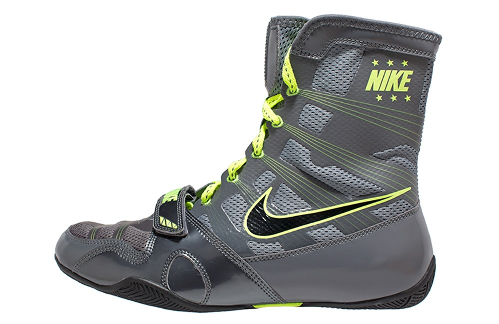02f13631ed3d In addition to boasting the latest Nike boxing shoes available on the web  at outstanding price points  we re also proud to stand as an officially  authorised ...