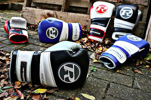 How To Choose The Best Boxing Gloves For Beginners Made4fighters